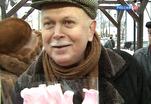 Кинооператор Николай Немоляев получит премию