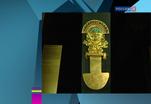 Эфир от 18.03.2013 (19:30)