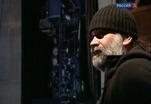 Среди кандидатов на пост худрука БДТ имени Товстоногова - Андрей Могучий