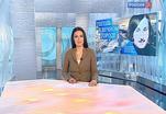 Эфир от 22.03.2013 (10:00)
