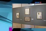 Эфир от 22.03.2013 (19:30)