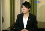 Эфир от 26.03.2013 (19:30)