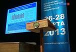 В Академии наук открыт медицинский съезд
