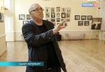 Виктор Новиков отметил 70-летие