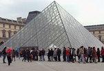 Сотрудники Лувра объявили забастовку
