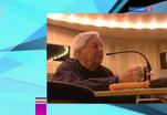 Эфир от 29.03.2013 (19:30)