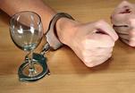 Мир без пьянства