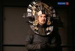 Марк Захаров выпускает новый спектакль на сцене