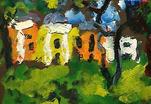 Эфир 19.04.2013 (10:00)