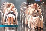 В Улан-Удэ - премьера оперы