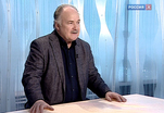 Николай Губенко на
