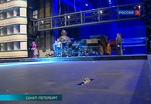 Эфир от 30.04.2013 (19:30)