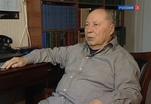 Юбилей режиссера Виталия Мельникова