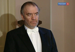 Эфир от 06.05.2013 (15:40)
