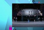 Эфир от 30.04.2013 (23:30)