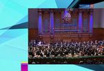 Эфир от 06.05.2013 (10:00)