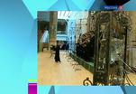 Эфир от 07.05.2013 (10:00)