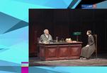 Эфир от 11.05.2013 (10:00)