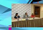 Эфир от 13.05.2013 (15:40)