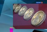 Эфир от 08.05.2013 (19:30)