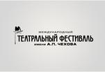 Эфир от 28.05.2013 (10:00)