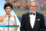 Эфир от 16.05.2013 (10:00)