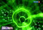 Эфир от 17.05.2013