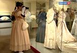 Эфир от 17.05.2013 (10:00)