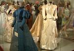 Два века русской жизни - в истории моды