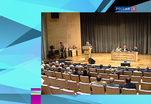 Эфир от 21.05.2013 (19:30)