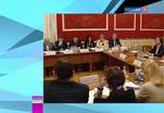 Эфир от 23.05.2013 (19:30)