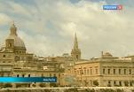 Эфир от 23.05.2013 (23:30)