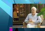 Эфир от 24.05.2013 (15:40)