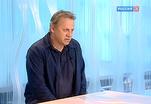 Валерий Архипов на