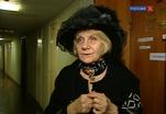 Людмила Петрушевская: юбилей на сцене МХТ