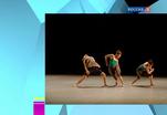 Эфир от 27.05.2013 (19:30)
