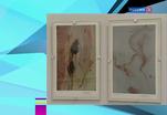 Эфир от 30.05.2013 (19:30)