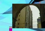 Эфир от 31.05.2013 (15:40)