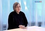 Дмитрий Крымов на