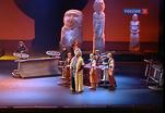 Эфир от 05.06.2013 (23:30)