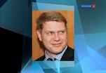 Иван Демидов не будет курировать работу департамента кинематографии