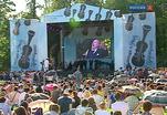 Эфир от 13.06.2013 (10:00)