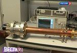 Siemens-Сколково: взаимовыгодное сотрудничество