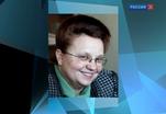 Татьяна Клявина покинула пост директора Российского института истории искусств