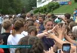 Эфир от 05.07.2013 (10:00)