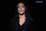 О чём грустит и поёт Португалия