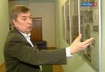 Скончался директор ГосНИИ реставрации Александр Трезвов