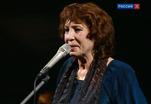 Вечер памяти Фаины Раневской