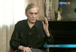 80 лет со дня рождения кинорежиссера Элема Климова