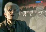 Не стало Антона Антонова-Овсеенко